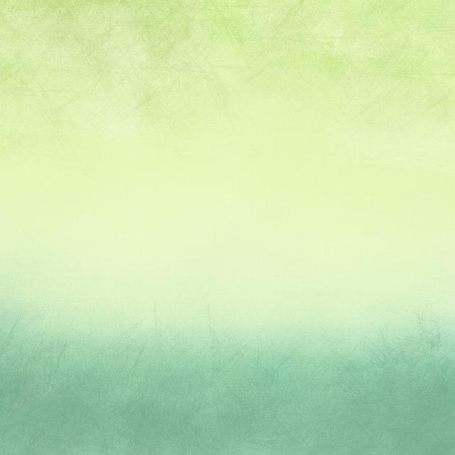 background-1877322_640