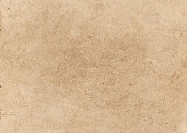 paper-1074131_640