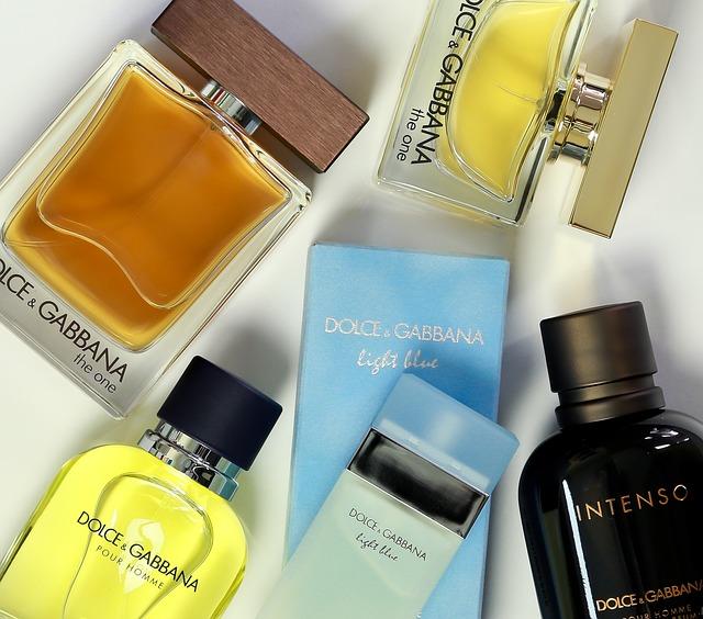 fragrance-1991531_640 (1)
