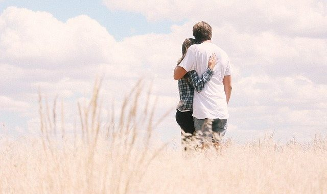 what is a situationship?
